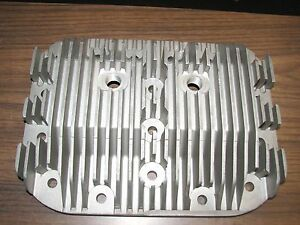 New Wisconsin Engine Cylinder Head W gasket Vg4d Vp4d Read Ad