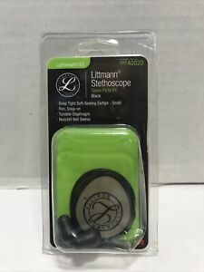 3m Littmann Stethoscope Spare Parts Kit 40020 Lightweight