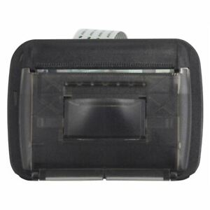 Robinair 30038 Printer For A C Recover Recycle And Recharge Machines