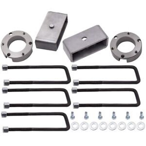 5 Inch Inlet 10 Inch Outlet 18 Long Rolled End Angle Cut Truck Exhaust Tip Pipe