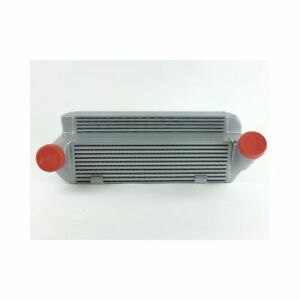 Csf 8127 High Performance Intercooler Silver For Bmw 335i Z4 35i M Coupe New