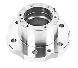 New Toyota Solid Axle Wheel Hub Oem Replacement Pickup 4 Runner