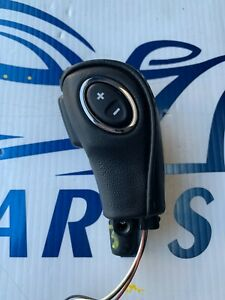 Ford Mustang Shift Knob Oem 2013