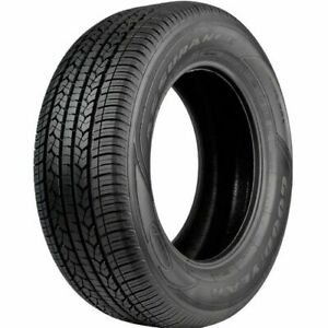 Goodyear Assurance Cs Fuel Max 255 70r 16