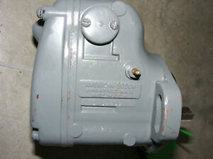 American Bosch Magneto For Hit And Miss Engine