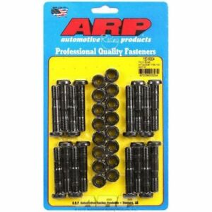Arp 150 6004 Rod Bolt Kit For Ford Boss 302 429 460 351w New
