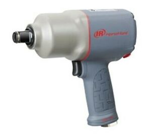 Ingersoll Rand 2145qimax Ir 3 4 Hd Max Composite Impact Wrench