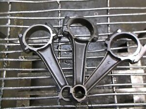 1968 1976 Ford Connecting Rods 429 460 V8 D0oe