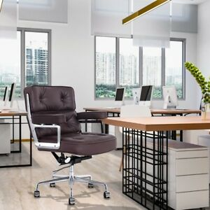 Lobby Office Chair New Suitable For A Variety Of Occasions Indoor Office Movable