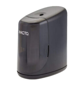 X acto Vortex Electric Pencil Sharpener