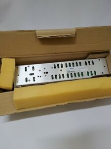 Hp Agilent Keysight 81618a Optical Interface Module
