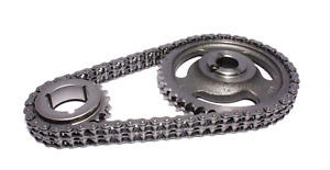 Comp Cams 2122fits Ford 460 Magnum Double Roller Timing Set