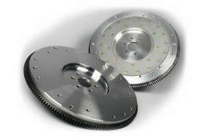 Centerforce 900242 Billet Alum Flywheel Sfi Sbf 302 351w