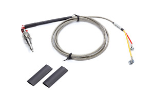 Edge Products 98900 Juice W attitude Replace Ment Egt Probe Only