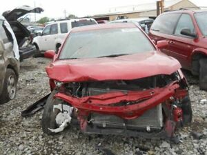 Steering Column Floor Shift Keyless Ignition Smart Key Fits 07 11 Camry 1113506