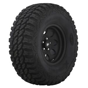 Pro Comp Tires 770265 Xtreme Mud Terrain 2 Tire Load Range E