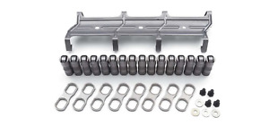 Chevrolet Performance 12371042 Hyd Roller Lifter Kit Sbc 1986 Later
