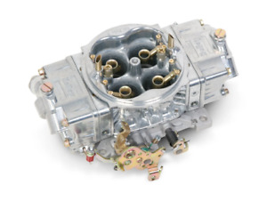 Holley 0 82951 Performance Carburetor 950cfm Street Hp 4150
