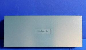 Tektronix 2200 Series High impact Protective Front Cover