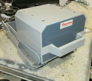 Thermo Scientific Portable Test Stand Xl3 420 017