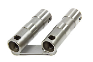 Howards Racing Components 91164n 2 Hyd Roller Lifters Sbc Retro Fit 2