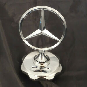 Mercedes Benz 170 W136 220 W187 Cooler Star Reversible Without Valve