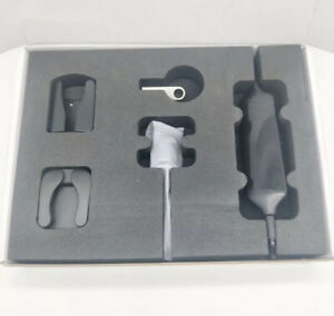 Dental Digital Xray Sensor