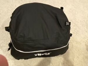Thule Outbound Rooftop Bag Cargo Carrier 868