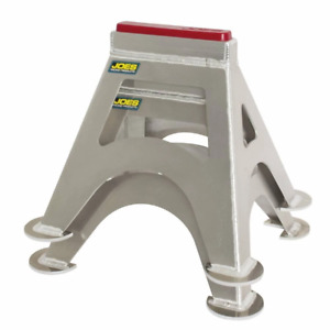 Joes Racing Products 55500 Jack Stands Stock Car pair