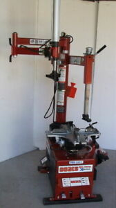 Coats 70x Ah 1 Tire Changer Remanufactured With Warranty