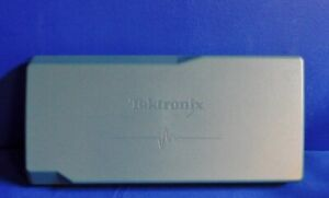 Tektronix 200 5052 00 Protective Front Cover For Mso3000 Series
