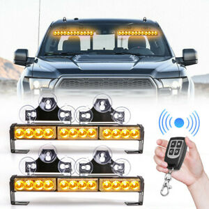Fit For Hyundai Genesis Coupe 2010 2016 Side Window Louvers Scoops Windshield