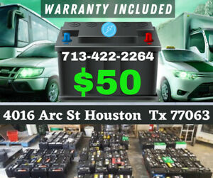 Batteries For Cars Trucks Suv And All Types Of Vehicles