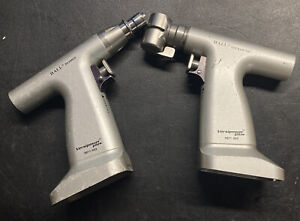 Hall Surgical Handpieces Oscillator Reamer 5071 002 5071 003 Free Shipping
