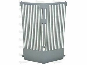 Grille Front Restoration For Ford Fits Ford New Holland 8n8204 2n 8n 9n