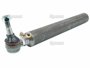 Cylinder Power Steering E2nn3a540a Fits Ford New Holland 83936566 81825142