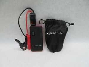 Schumacher 800a Power Pack Jump Starter Sl1396