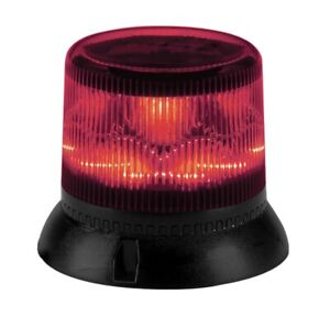 New Code 3 Dual Stack Led Beacon Light Lss222x