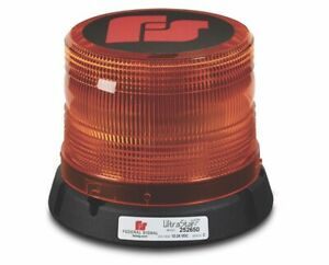 Federal Signal Ultrastar Led Beacon