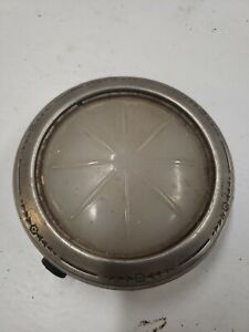 Vintage Dome Light Interior Lamp Dodge Plymouth Oakland Packard 1930 1931