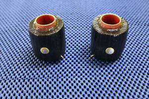 Wico R Wico R1 Magneto Coil Set With Interconnect New Hit Miss Stationary Engine