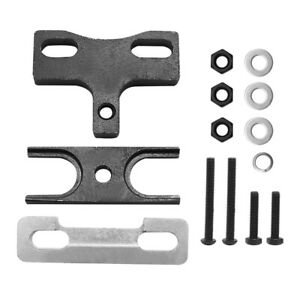 Ls Valve Spring Compressor Tool Kit Compatible With Ls1 2 3 6 Lq4 9 Ly5 6 Lm7 Us