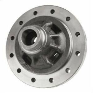 Motive Gear 6258340 Differential Carrier For Gm 10 5 14 Bolt New