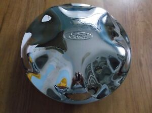 Ford F150 Expedition Center Hub Cap Wheel Rim Hubcap 1999 2004