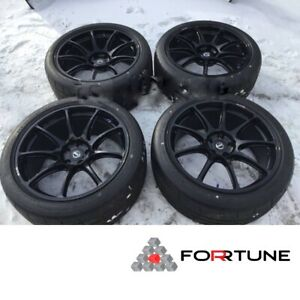 Extremely Rare Oem Rays Nismo Nissan Gtr R35 2020 Wheels 20x10 Et41 20x10 5 Et25