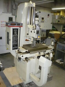 Moore Universal Measuring Machine 3 M266 Factory Riser Attachments Spares
