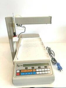Teledyne Isco Foxy 200 Combiflash Fraction Collector Hplc With Warranty