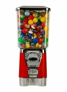 Candy Vending Machine Gumball Machine Toy Capsule bouncing Ball Vending Machines