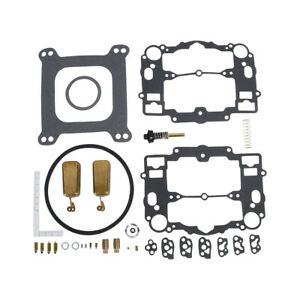 New Carburetor Rebuild Master Kit Fit For Edelbrock 1477 1400 1404 07 1802 Us
