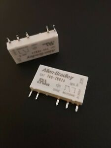 Cat 700 tbr24 Power Relay 6a 250vac 24vdc 5 Pins